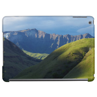 Lotheni, Ukhahlamba / Drakensberg Park