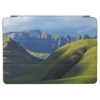 Lotheni, Ukhahlamba / Drakensberg Park iPad Air Cover