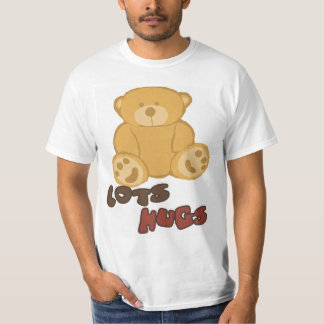 LOTS HUGS T-Shirt