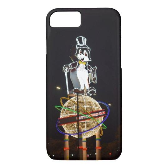 Lotte World iPhone 8/7 Case