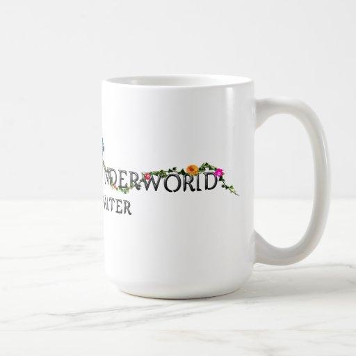 LotU mug.