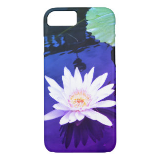 Lotus 1 iPhone 7 Case
