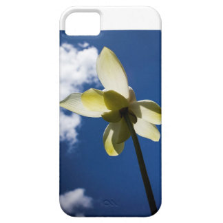 Lotus blossom iPhone case iPhone 5 Covers