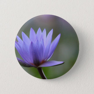 Lotus Button