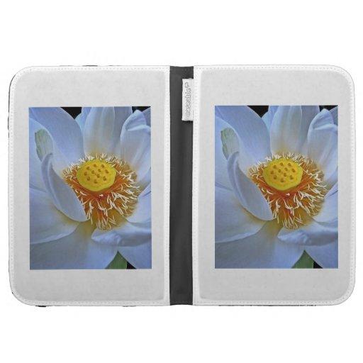 Lotus Kindle Keyboard Covers