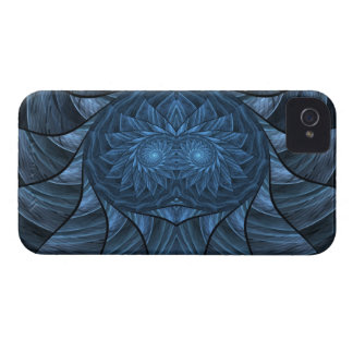 Lotus iPhone 4 Covers