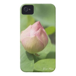 Lotus Case Case-Mate iPhone 4 Cases