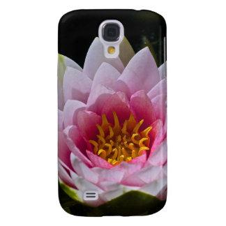 Lotus HTC Vivid Cases