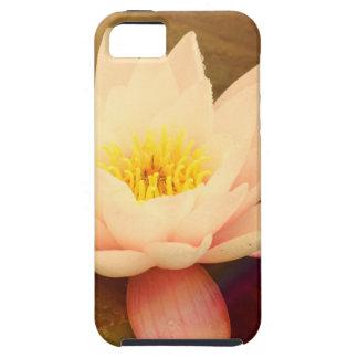 Lotus iPhone 5 Case