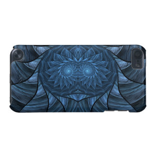 Lotus iPod Touch (5th Generation) Cases