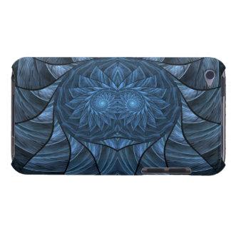 Lotus iPod Case-Mate Case