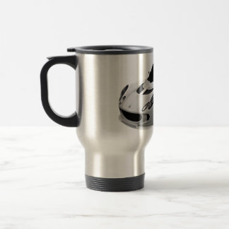 Lotus Exige S Travel Mug