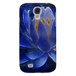 Lotus flower and its meaning samsung galaxy s4 case