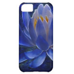 Lotus flower and its meaning iPhone 5C cover