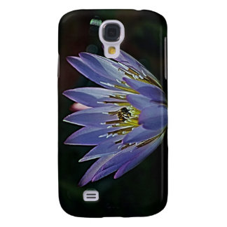 Lotus flower and meaning galaxy s4 case