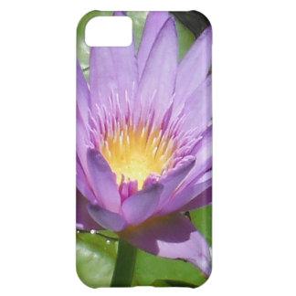 Lotus Flower iPhone 5C Case