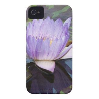 Lotus Flower Case-Mate iPhone 4 Case