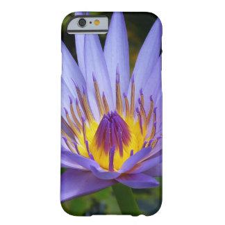 Lotus Flower iPhone 6 Case