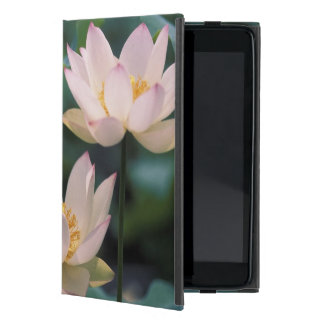 Lotus flower in blossom, China iPad Mini Case