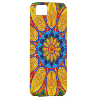 Lotus Flower iPhone 5 Cases