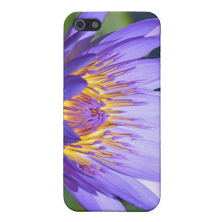 lotus flower iPhone 5 cover