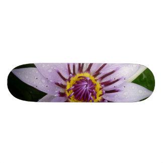Lotus Flower Skate Boards