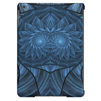 Lotus iPad Air Covers