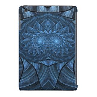 Lotus iPad Mini Retina Case