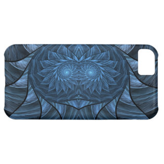 Lotus iPhone 5C Covers