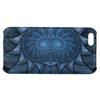 Lotus Case For iPhone 5C