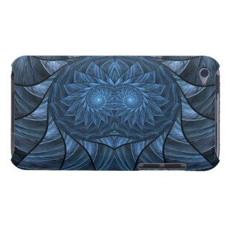 Lotus iPod Case-Mate Cases