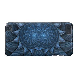 Lotus iPod Touch (5th Generation) Cover