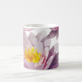 Lotus Mug