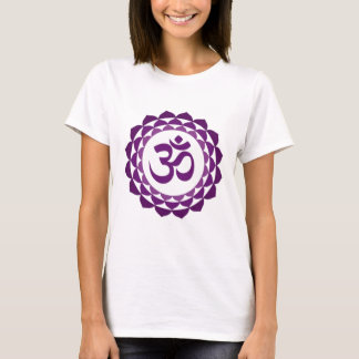 Lotus Ohm T-Shirt