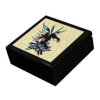 Lotus Shadow Fairy Gift Box