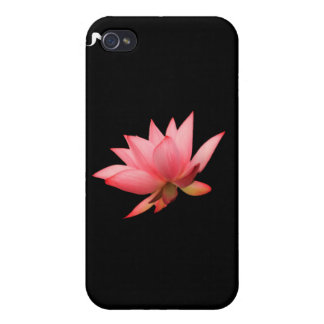 Lotus Sutra iphone Protective Case iPhone 4/4S Covers