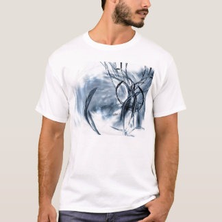 Lotus T-Shirt