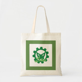 Lotus: The Creators Bag
