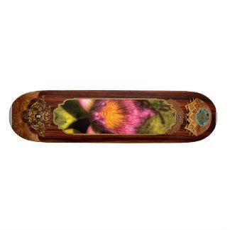 Lotus - The Lotus Blossom Skate Decks