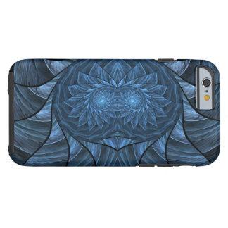 Lotus Tough iPhone 6 Case