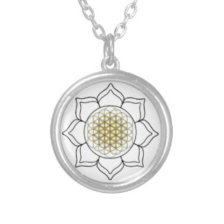 Lotus White2 Jewelry