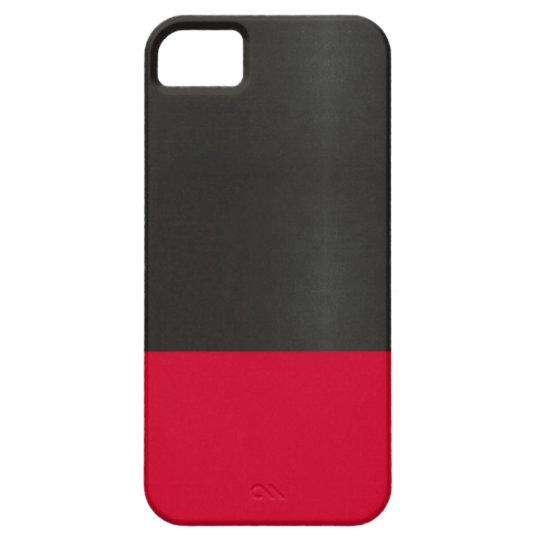 Louboutin iPhone 5 Covers