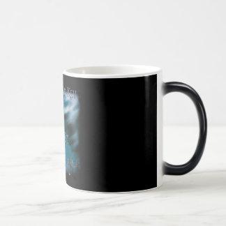 LOUD! Album Mug - Obsidian Key Official Merchandis