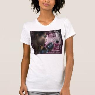 Loud and Proud DJ Mystic Tshirts