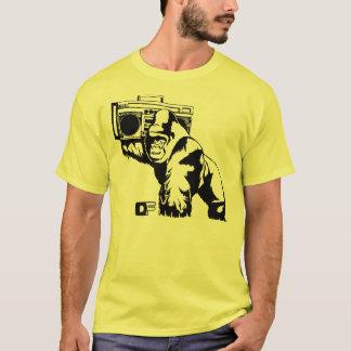 Louder Is BETTER T-Shirt