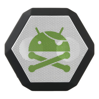 Loudspeakers style android root