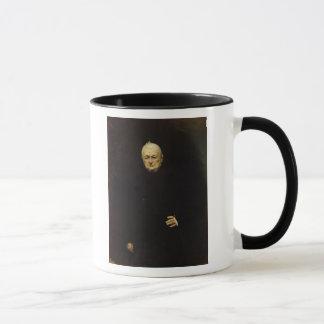 Louis Adolphe Thiers , 1877 Mug