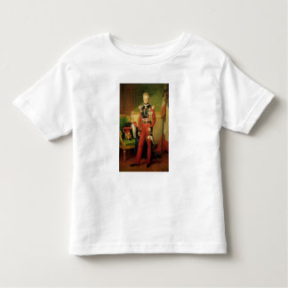 Louis-Charles-Philippe of Orleans Duke of Toddler T-Shirt