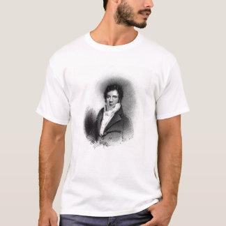 Louis-Eustache Ude T-Shirt