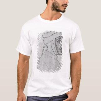 Louis II of Flanders T-Shirt